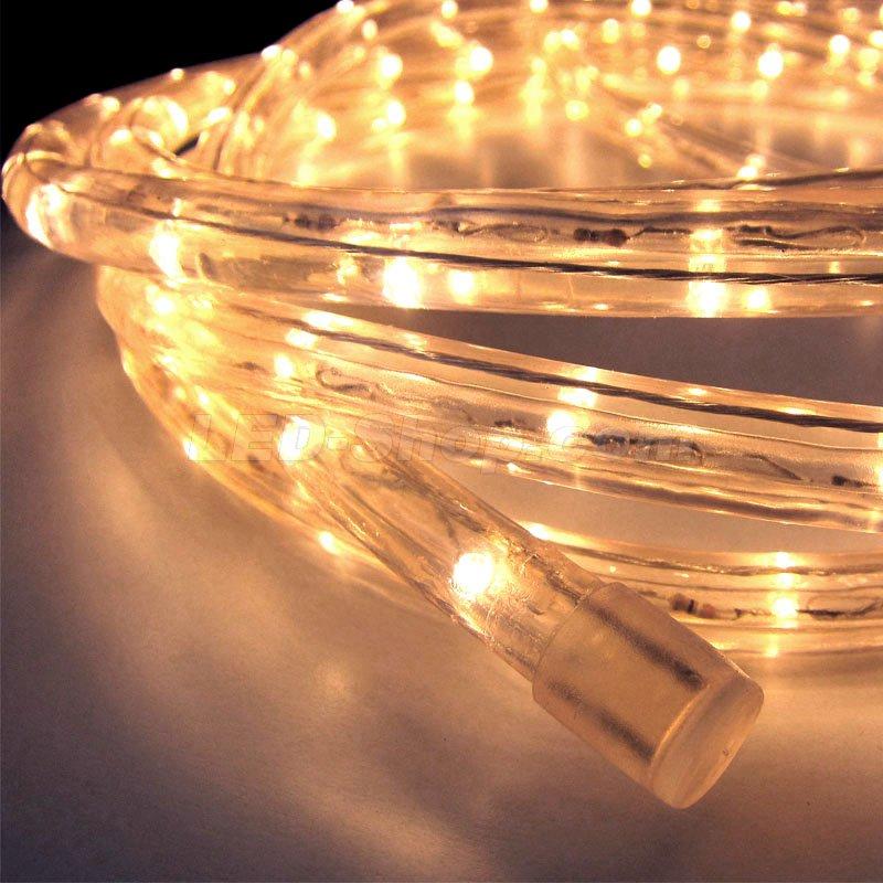 led lichtschlauch warmweiss meterware lichthaus halle ffnungszeiten. Black Bedroom Furniture Sets. Home Design Ideas