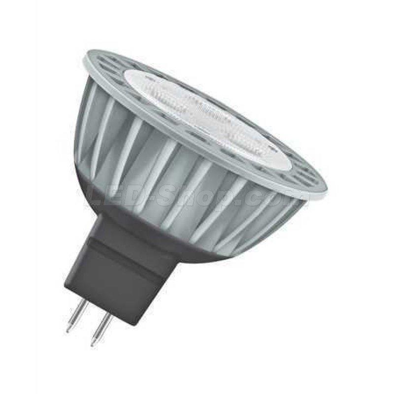 osram led leuchtmittel parathom par16 5w 26 80. Black Bedroom Furniture Sets. Home Design Ideas