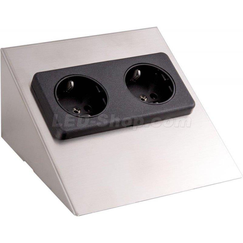 badezimmer lampen mit schalter raum und m beldesign inspiration. Black Bedroom Furniture Sets. Home Design Ideas