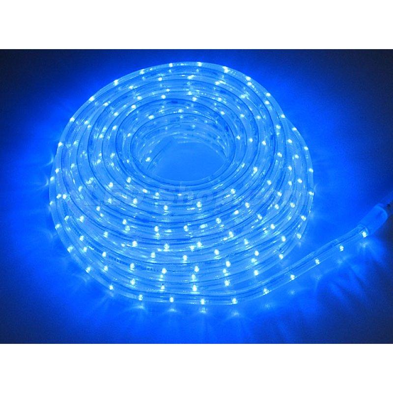 12v led lichtschlauch 13mm blau 15m rolle 119 90. Black Bedroom Furniture Sets. Home Design Ideas