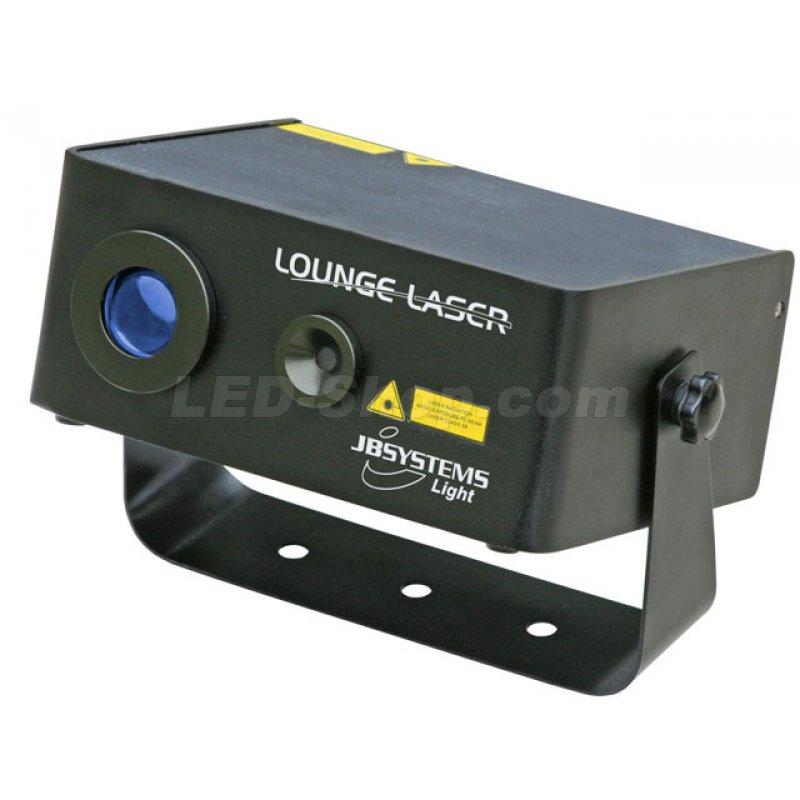 super laser projektor 259 00. Black Bedroom Furniture Sets. Home Design Ideas