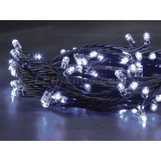 lichterkette cord light wei 60 leds 27 90. Black Bedroom Furniture Sets. Home Design Ideas