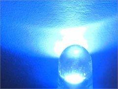 LED-Spaß & Deko