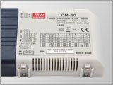 LED-Controller and dimmer