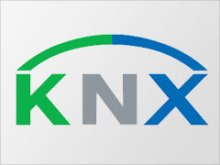 KNX Controller