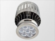 LED-Downlight Module