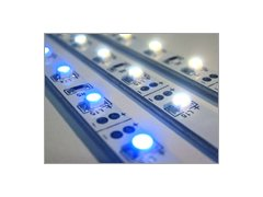 LED-Stäbe & Module