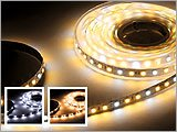 LED-Strip dynamic-white