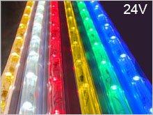 LED-Ropelight