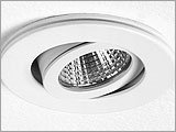 PROLED-Downlights