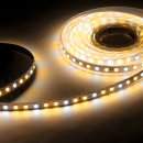 LED-Strip 24V dynamic-white 5m Rolle