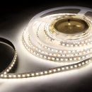 LED-Strip 24V dynamic-white 2in1 5m Rolle