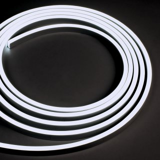 LED Flex-Tube Thin weiß