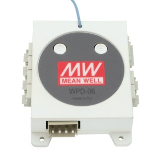 MEAN WELL WPD06 PWM-Dimmer