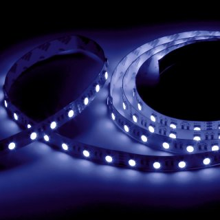 LED-Strip 24V 4-in-1 RGBA 5m Rolle