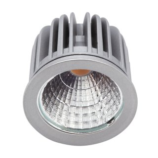 Downlight Modul 16 Leco 36° warmweiß