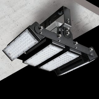 High Bay Floodlight Standard 280W 90°