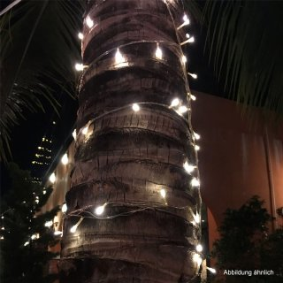 StringLite120 LED warmweiß 20m ws