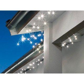 120 led lichterkette chasy light wei au en 59 90. Black Bedroom Furniture Sets. Home Design Ideas