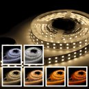 LED-Strip HD Double Mono
