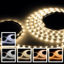 LED-Strip 300 Thin Mono