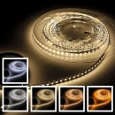 LED-Flex-Strip 600-95 MONO