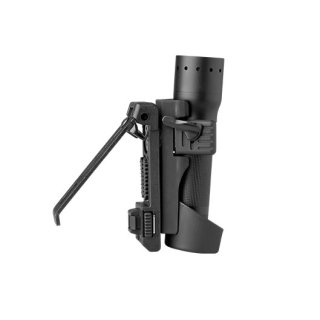 Tactical Professional Holster 0323