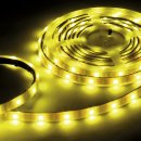 LED-Strip IP68 RGB 5m Rolle