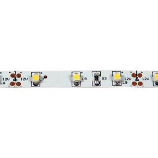 LED-Strip 12V 300 CRI90 warmweiß 5m